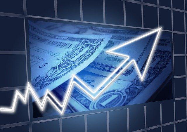 směnný kurz dolaru