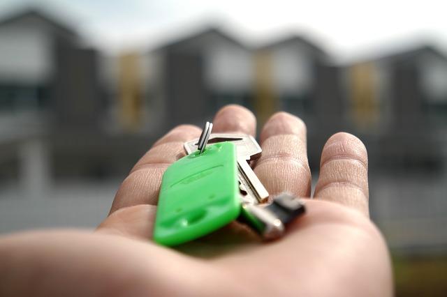 klíče na ruce