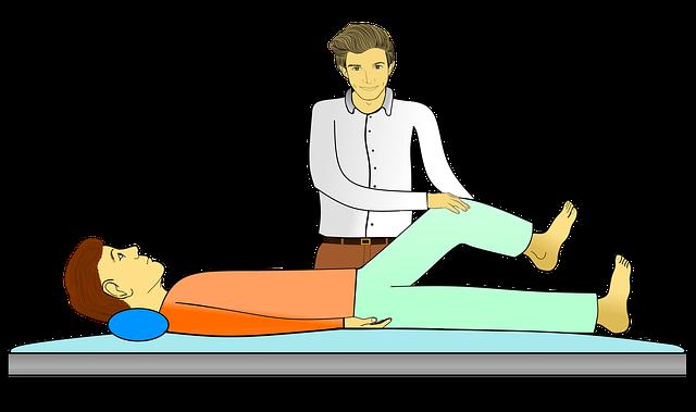 fyzioterapie pro muže