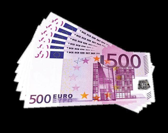 vějíř eurobankovek.png